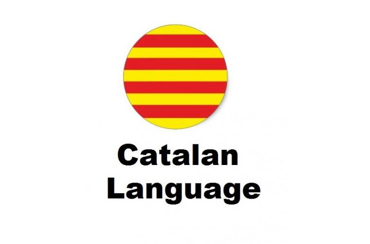 Opencart Catalan Language Pack - Full Pack ( Front / Admin )