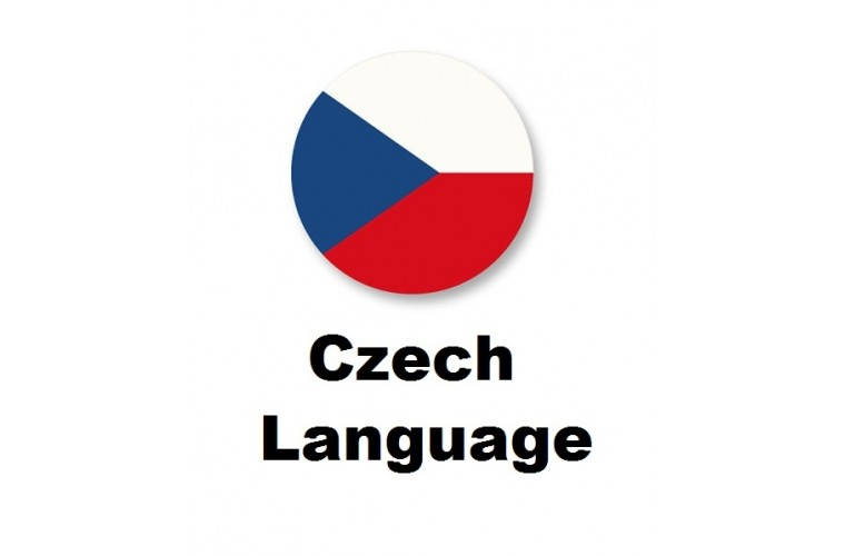 Opencart Czech Language Pack - Full Pack ( Front / Admin )