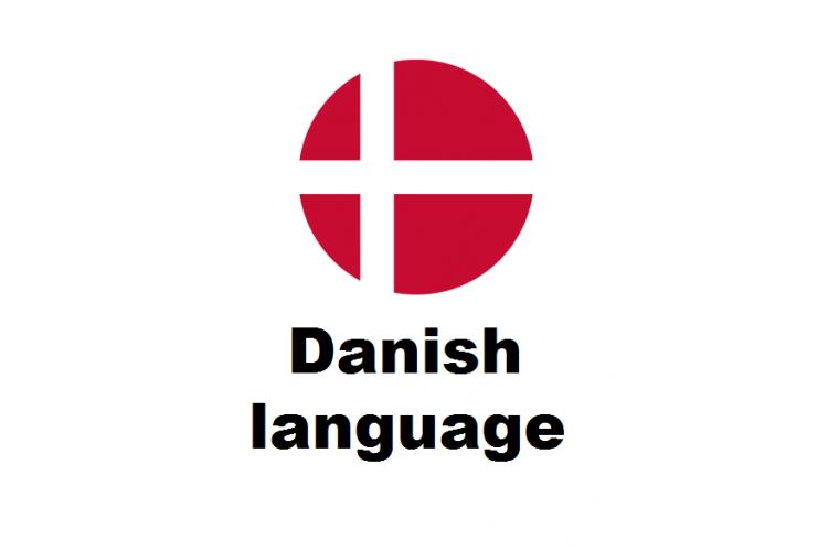 Opencart Danish Language Pack - Full Pack ( Front / Admin )