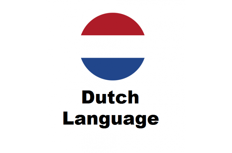 Opencart Dutch Language Pack - Full Pack ( Front / Admin )