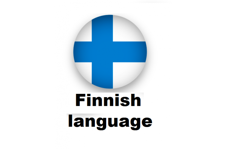 Opencart Finnish Language Pack - Full Pack ( Front / Admin )