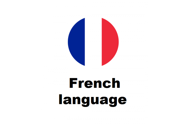 Opencart French Language Pack - Full Pack ( Front / Admin )