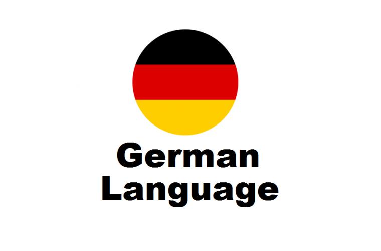 Opencart German Language Pack - Full Pack ( Front / Admin )