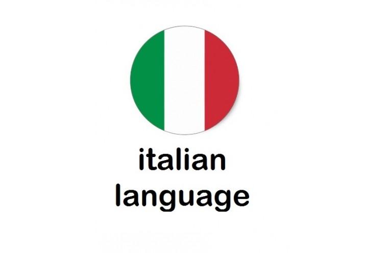 Opencart Italian Language Pack  - Full Pack ( Front / Admin )