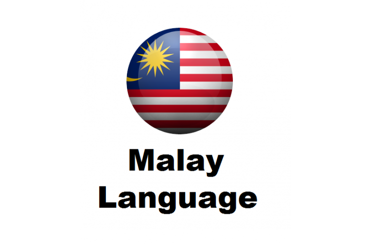 Opencart Malay Language Pack - Full Pack ( Front / Admin )