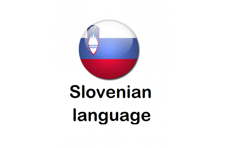 Opencart Slovenian language Pack - Full Pack ( Front / Admin )