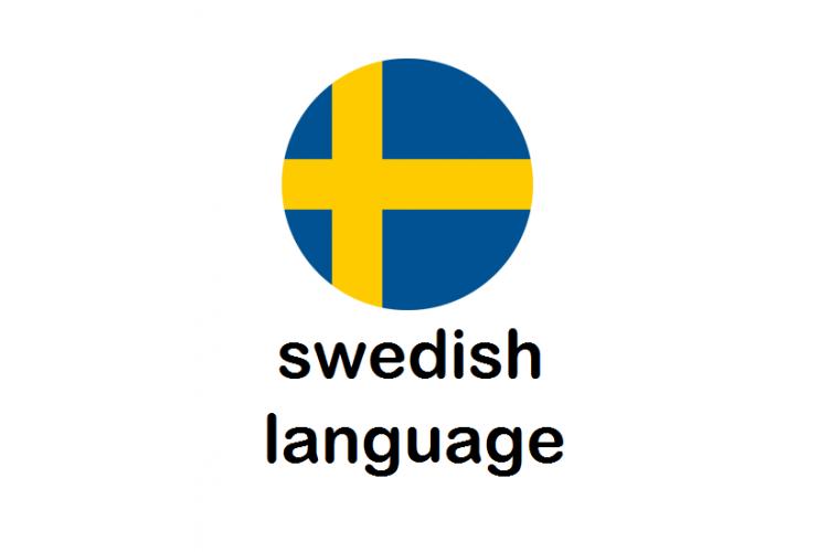 Opencart Swedish language Pack - Full Pack ( Front / Admin )