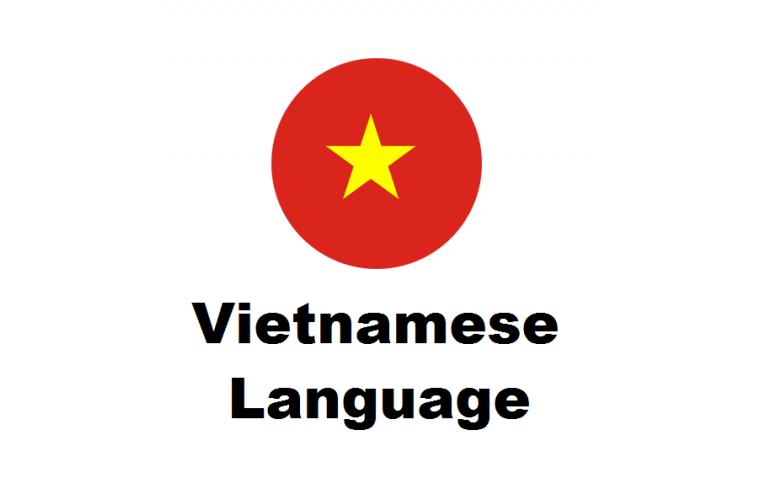 Opencart Vietnamese Language Pack - Full Pack ( Front / Admin )